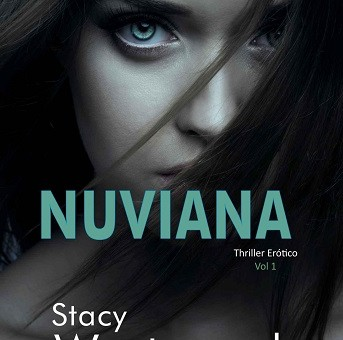Leer Nuviana - Stacy Westwood (Online)