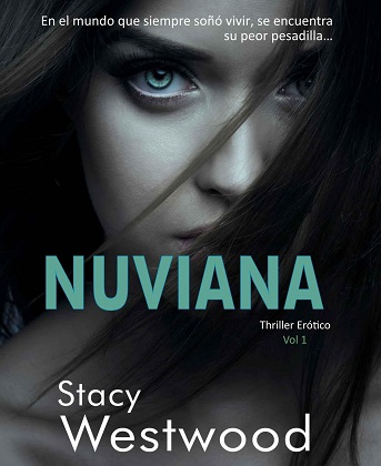 Nuviana - Stacy Westwood