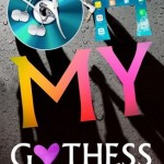 Leer Oh my Gothess – Lucia Arca Sancho-Arroyo (Online)