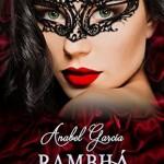 Leer Rambhá: Club de seducción – Anabel García (Online)
