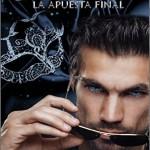 Leer Rambha 2 – La apuesta final – Anabel Garcia (Online)