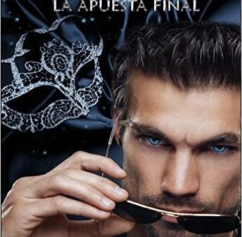 Leer Rambha 2 - La apuesta final - Anabel Garcia (Online)