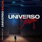Leer Universo salvaje – Alfonso Gutierrez (Online)