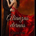 Leer Alianzas eternas – Marian Arpa (Online)