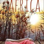 Leer Amanecer en África – Scarlett Butler (Online)