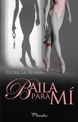 Baila para mí - Patricia Marín