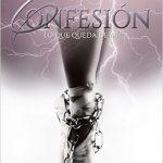 Leer Confesión – Kris Buendia (Online)