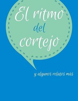 Leer El ritmo del cortejo - Sonsoles Fuentes (Online)