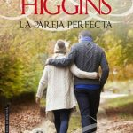 Leer La pareja perfecta – Kristan Higgins (Online)