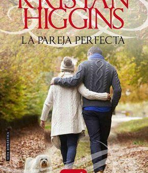 Leer La pareja perfecta - Kristan Higgins (Online)