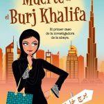 Leer Muerte en el Burj Khalifa – Gema García-Teresa (Online)