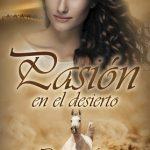 Leer Pasión en el desierto – Beatriz Frías (Online)