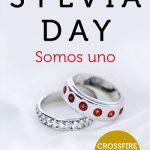 Leer Somos uno (Crossfire V) – Sylvia Day (Online)