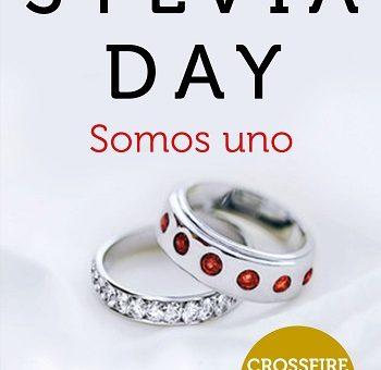 Somos uno (Crossfire V) - Sylvia Day