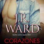 Leer Corazones desbocados – J. R. Ward (Online)