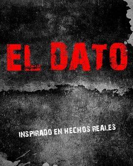 Leer El dato - Gaston Avale (Online)