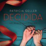 Leer En plena confusión. Decidida – Patricia Geller (Online)
