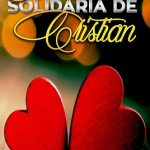 Leer La primavera Solidaria de Christian – May Lorentz (Online)