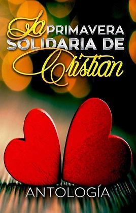 La primavera Solidaria de Christian - May Lorentz