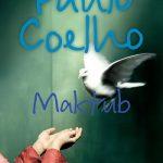 Leer Maktub – Paulo Coelho (Online)