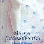 Leer Malos pensamientos – G. Elle Arce (Online)