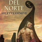 Leer Viento del Norte – Arlette Geneve (Online)