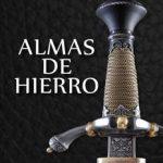 Leer Almas De Hierro – María Afonso (Online)