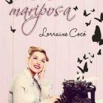 Leer Besos de mariposa – Lorraine Cocó (Online)