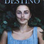Leer Cambiando El Destino – Gabriela Capellini (Online)