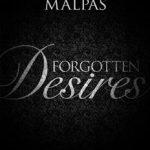 Leer Deseos Olvidados – Jodi Ellen Malpasi (Online)