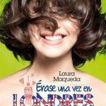 Leer Érase Una Vez en Londres – Laura Maqueda (Online)