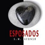 Leer Esposados – S. M. Afonso (Online)