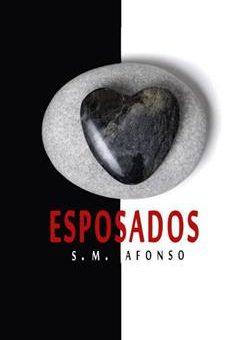 Leer Esposados - S. M. Afonso (Online)