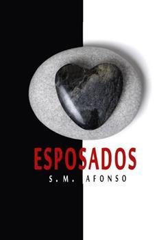 Esposados - S. M. Afonso