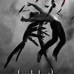 Leer Hush, hush – Becca Fitzpatrick (Online)