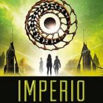Leer Imperio – John Connolly & Jennifer Ridyard (Online)
