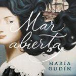 Leer Mar abierta – María Gudín (Online)