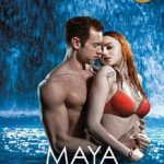 Leer Un Marido Misterioso – Maya Blake (Online)