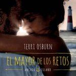 Leer El Mayor De Los Retos – Terri Osburn (Online)