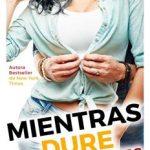 Leer Mientras Dure – Abbi Glines (Online)