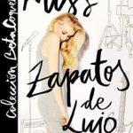 Leer Miss Zapatos de Lujo – Ana Cantarero (Online)
