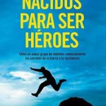 Leer Nacidos para ser héroes – Christopher McDougall (Online)