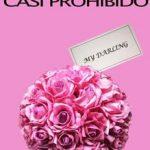 Leer Un Oasis Casi Prohibido – Lady Writer (Online)