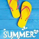 Leer Summer Love – Irene Ferb (Online)