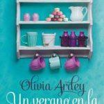 Leer Un Verano en La Provenza – Olivia Ardey (Online)