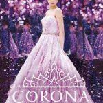 Leer La corona – Kiera Cass (Online)