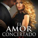 Leer El Amor Concertado Del Mafioso Ruso – Bella Rose (Online)
