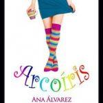 Leer Arcoíris – Ana Alvarez (Online)