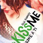Leer Inmune a ti (KissMe 3) – Elle Kennedy (Online)