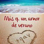 Leer Más q. un amor de verano – M. N. Mera (Online)